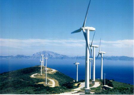 Resultado de imagem para imagens de moinhos de vento no ceará