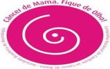 Saiba Como Prevenir-se Contra o Câncer De Mama!