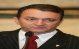 Deputado Ferreira Aragão alerta a prefeitura de Fortaleza para compra de macas