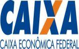 Caixa oferece opções para renegociar dívidas com imóveis