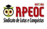 Conquista APEOC - Reajuste agora é lei