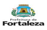 Prefeitura de Fortaleza e Governo do Estado entregam residencial Luiz Gonzaga a 1 760 famílias