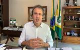 CORONAVÍRUS: CEARÁ TERÁ RETORNO GRADUAL DAS AULAS PRESENCIAIS A PARTIR DE 1º DE OUTUBRO